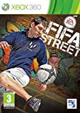 [UK-Import]FIFA Street Game XBOX 360