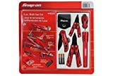 Snap-on 5-pc Multi Tool Set by Snap-on
