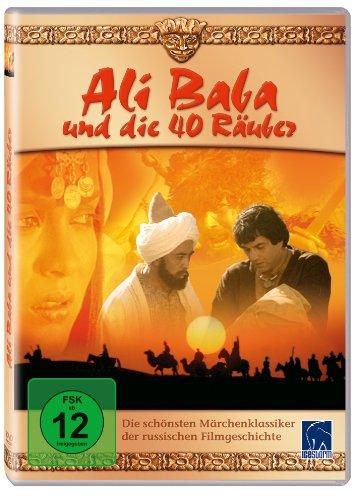 ali-baba-und-die-40-rauber