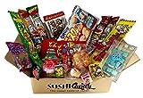 Japanese Sweets assortment gift 20 pcs DAGASHI MARCH set...