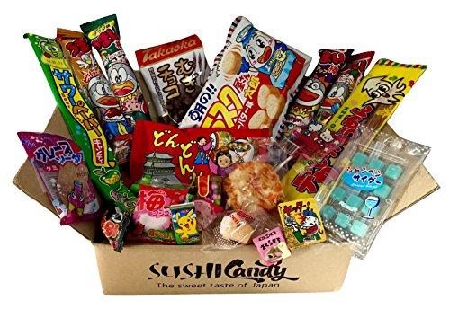 20-pcs-bonbons-japonais-dlicieuse-du-japon-dagashi-mars-set-assortiments-de-confiseries-cadeaux-japa
