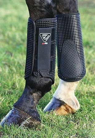 equilibrium-tri-zone-airlite-impact-sports-boot-hind-horse-these-light-weight-boots-have-been-design