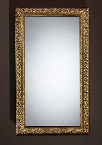 Espejos-de-pared-Clasicos-Modelo-ZARAGOZA-de-143x73cms