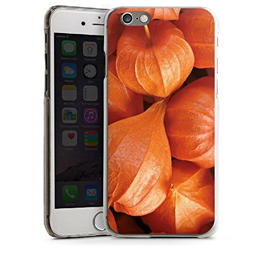 Apple iPhone 4 Housse Étui Silicone Coque Protection Fruits Plante Légume CasDur transparent