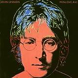 Songtexte von John Lennon - Menlove Ave.