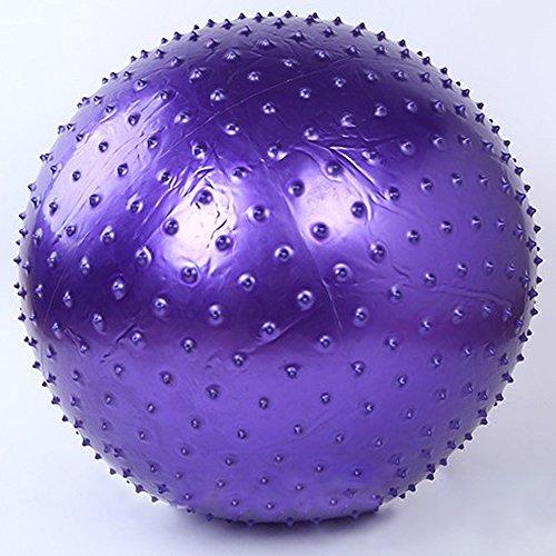 lmeno-yoga-massageball-gymnastikball-yoga-ball-yoga-pilates-mit-pumpe-inflator-bester-ball-fur-trigg