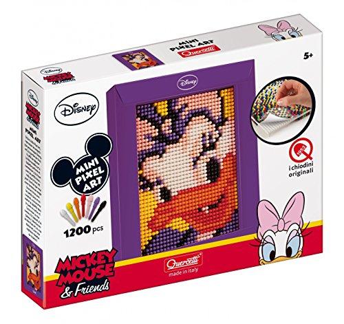 quercetti-00828-gioco-wd-pixel-art-mini-daisy