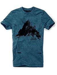 e48853646a6332 Suchergebnis auf Amazon.de für  Körperbetonte T-shirts - M   Herren ...