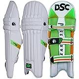 DSC Intense Rage Cricket Batting Legguard