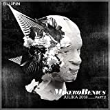 Julika (Chris Maico Schmidt Mix)