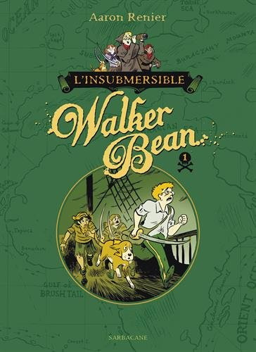 linsubmersible-walker-bean-tome-1-