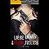 Liebe innig & räche tödlich: Romance - Thriller (Komm laut - Reihe 2)