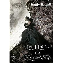 Les Hauts de Hurle-Vent (Wuthering Heights) (Elixir of Memories)