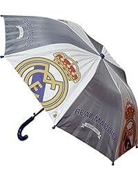 Real Madrid AG-73-RM Paraguas clásico
