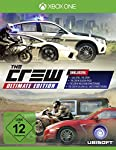 The Crew - Ultimate Edition [I...