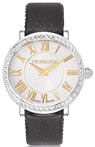 Orologio Donna Trussardi R2451106504