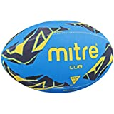 Mitre Cub Training Rugby Ball