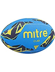 Mitre Rugby-Ball Cub Training