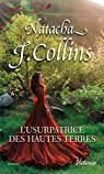 L'usurpatrice des Hautes Terres par Collins