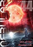 NEBULAR 44 - Das dritte Brudervolk: Episode