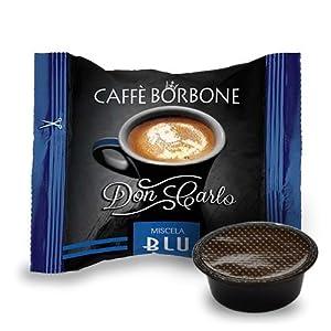 51TvnK14ZTL._SS300_ Shop Caffè Italiani