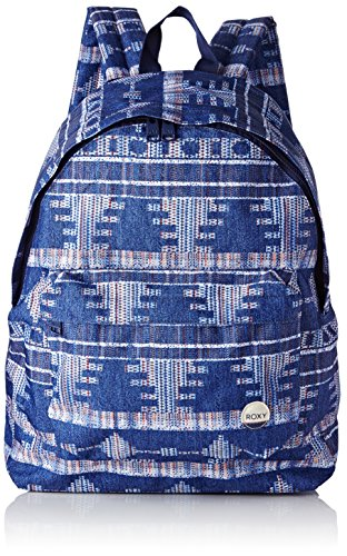 roxy-be-young-zaino-casual-40-cm-akiya-combo-blue-print
