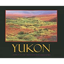 Yukon: Color of the Land