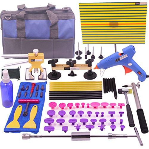 anyyionr-set-hochwertige-pdr-werkzeuge-paintless-dent-reparaturwerkzeuge-puller-kit-advanced-dent-re
