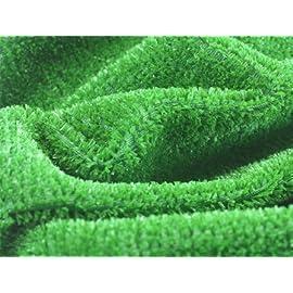 Artificial Grass for back garden