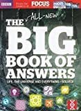 BBC Focus The Big Book of Answers (Special Edition)