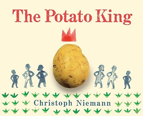 The Potato King