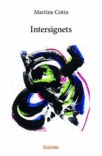 Intersignets