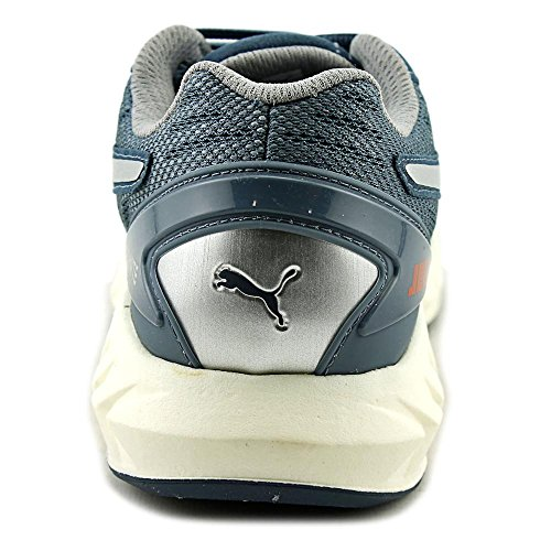 Puma Ignite Ultimate Synthétique Chaussure de Course gray