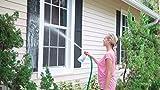 SAS Fuller Brush Co. Full Crystal Window & Outdoor Cleaner-