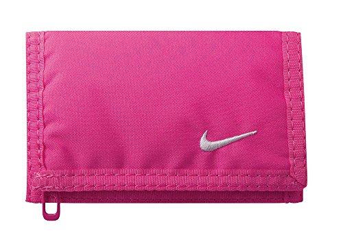 nike-unisex-stilvolle-grund-wallet-gre-h9cm-x-13w-cm-rosa