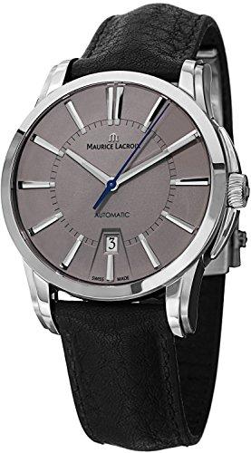 maurice-lacroix-pontos-date-watch-ml-115-grey-pt6148-ss001-230
