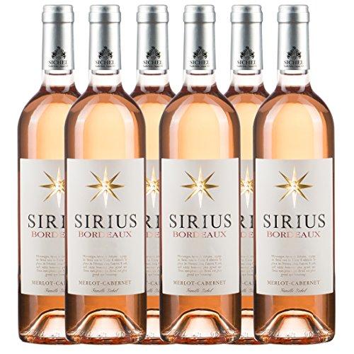 sanders-selection-sirius-vino-rosado-paquete-de-6-x-750-ml-total-4500-ml