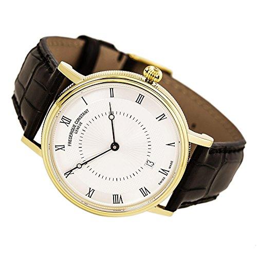 mens-frederique-constant-slim-line-automatic-watch-fc-306mc4s35