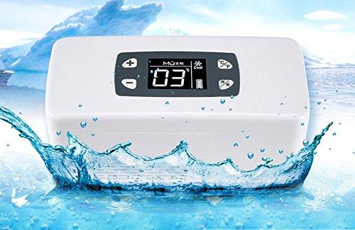 Mini Kühlschrank Für Insulin : ᐅᐅ】mini kühlbox für insulin test und vergleiche waren gestern
