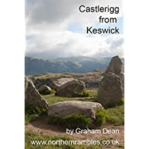Castlerigg (Rambling - mainly in northern England)