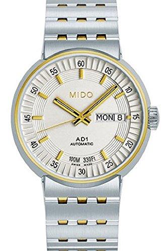 mido-m833091113-reloj-de-caballero-automatico-correa-de-acero-inoxidable-color-plata