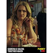 Suchergebnis Auf Amazonde Für Sabrina Total Verhext