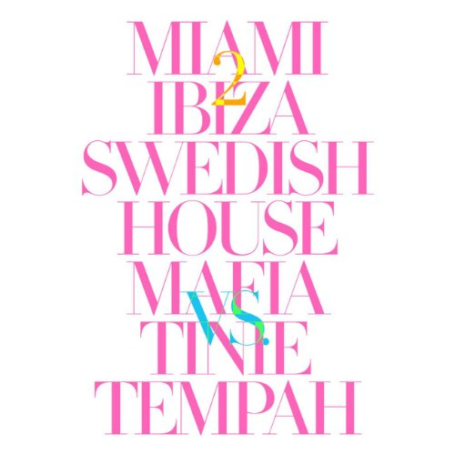 Miami 2 Ibiza (Explicit Radio ...