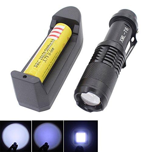 wolfway-mini-12w-cree-xml-xm-l2-led-2000-lumen-torcia-luce-della-lampada-regolabile-zoomable-della-t