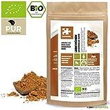 Naturteil - GEWÜRZMISCHUNG LEBKUCHENGEWÜRZ BIO / Spice Mix Gingerbread Organic - 100g
