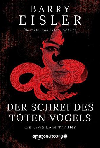 der-schrei-des-toten-vogels-ein-livia-lone-thriller