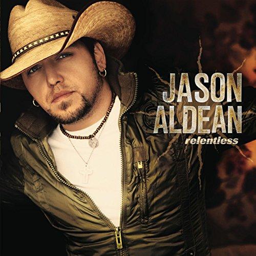 Rearview Town Jason Aldean: Rearview Town De Jason Aldean Sur Amazon Music