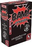 Bam! – Extrahart