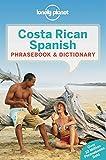 Die besten Buch Spanishes zu lernen - Costa Rican Spanish Phrasebook (Phrasebooks) Bewertungen