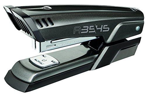 maped-advanced-half-strip-metal-stapler-taupe-354511